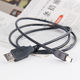 China Factory Price Charger Mini Magnetic USB Cable for android