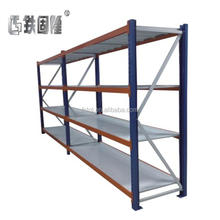 Foshan manufacturer shelving and shelves hardware tools stacking rack