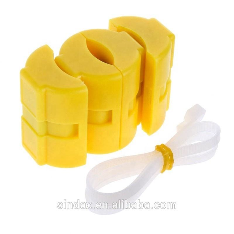 내구성 yellow Electric Car fuel saver, (High) 저 (효율 Gas Energy Magnetic 이코노마이저 power saver 에너지 절약 Devices