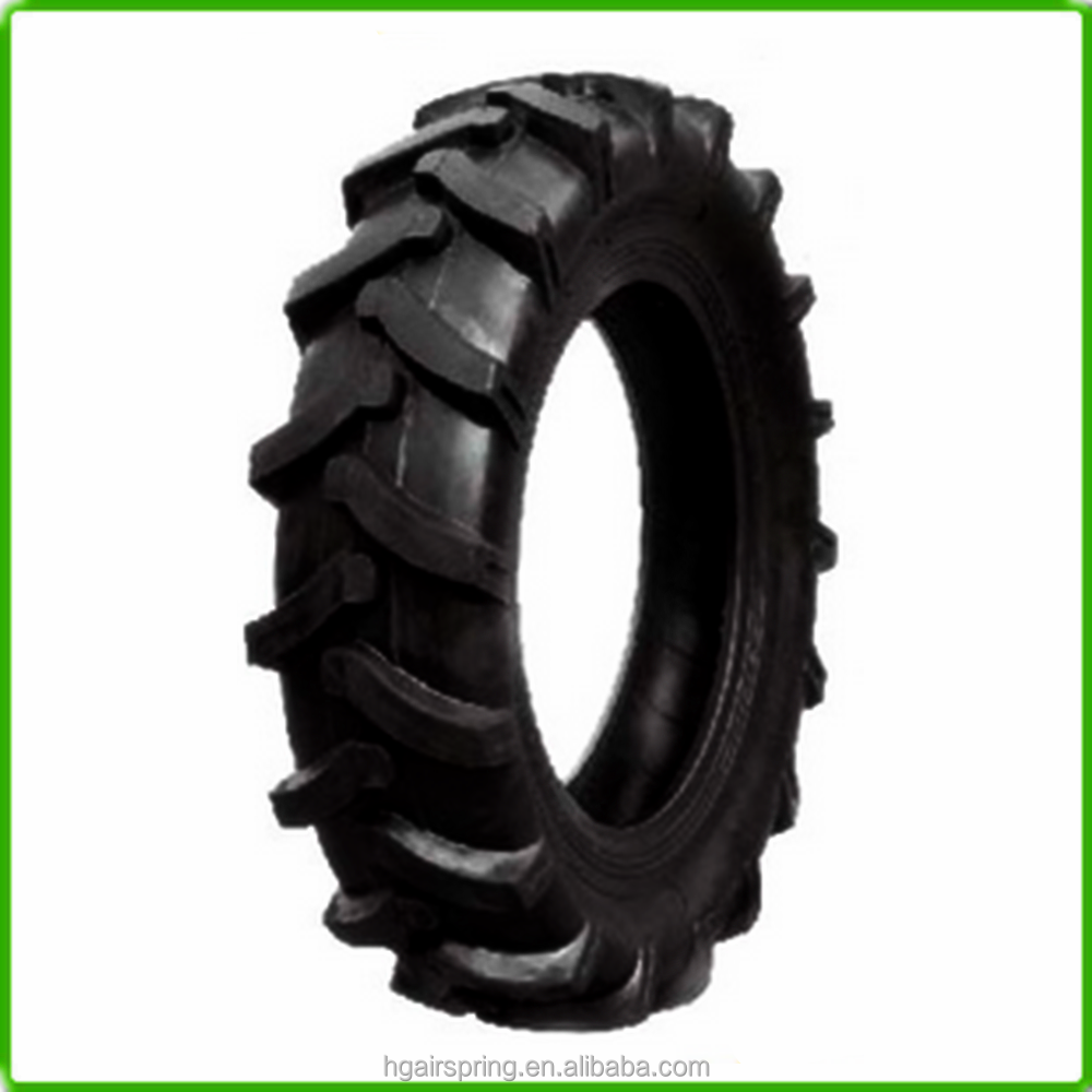 Hot Sell 9.5 - 24 Agriculture Tyre Tractor Tires For verkauf