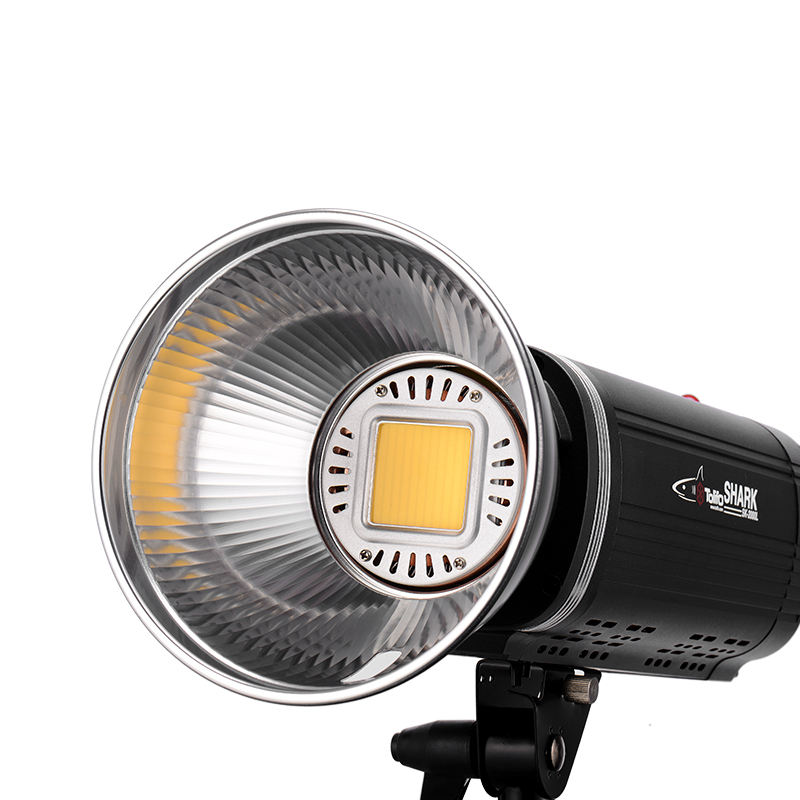 Tolifo 200 W Telecomando LED Light Studio <span class=keywords><strong>Profondo</strong></span> LED Studio Fotografico Light Box <span class=keywords><strong>Video</strong></span> Studio Attrezzature