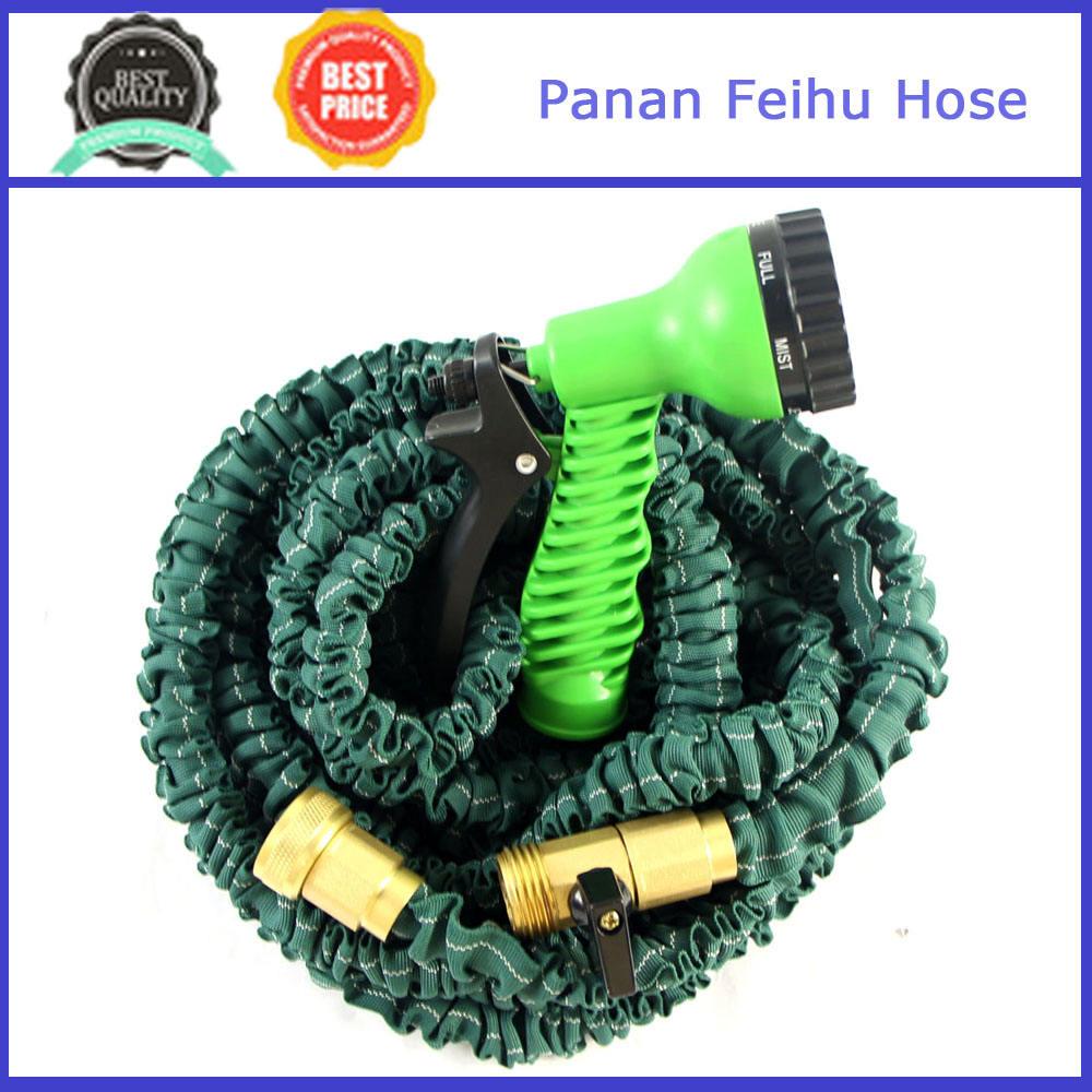 Tìm kiếm sản phẩm stretch <span class=keywords><strong>hose</strong></span>/<span class=keywords><strong>căng</strong></span> vòi vườn/flexible stretch <span class=keywords><strong>hose</strong></span> với brass lắp