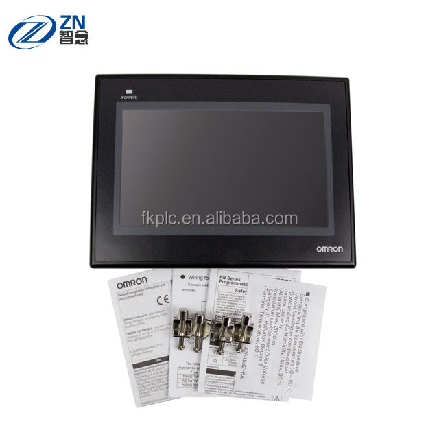 1PCS For Omron NS5-MQ00-V2 LCD Screen Display