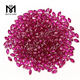 factory direct sale red corundum 2*4mm wuzhou marquise 5 ruby