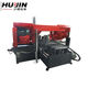GZK4250 Competitive Price Hot Sale table saw machine wood cutting machine