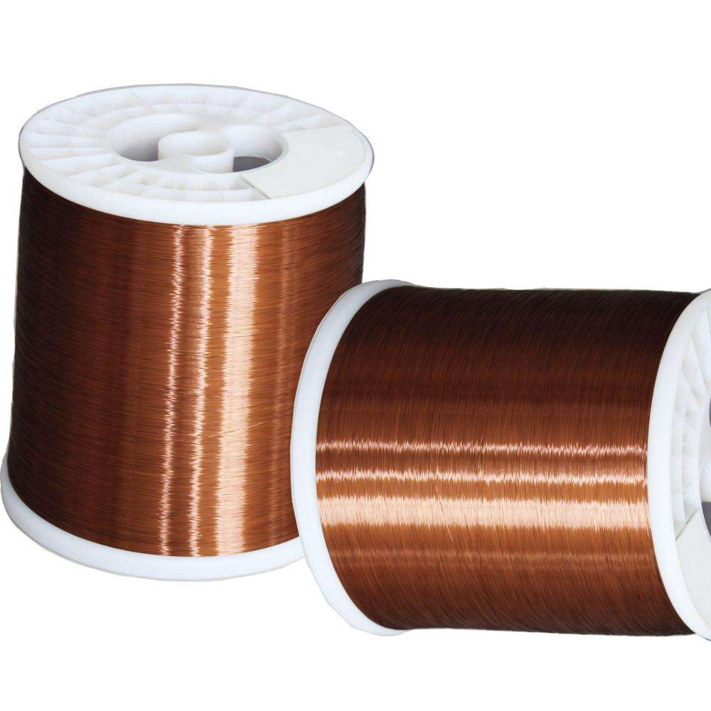 Coil Magnet Wire Enameled Copper Clad Aluminum Wire Cca Wire - Buy Enameled  Copper Clad Aluminum Wire,Coil Magnet Wire Cca Wire,Copper Clad Aluminum  Wire Cca Wire Product on Alibaba.com