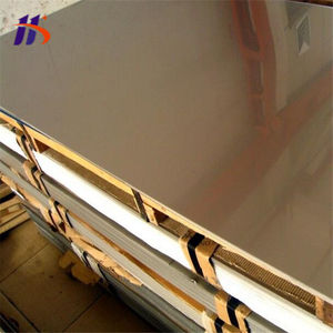 5MM 310s 304 304l stainless steel sheets 4x8 press plate