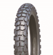MOTORCYCLE TYRE WITH PIRELL PATTERN 4.00-12 4.50-12 4.60-184.60-16