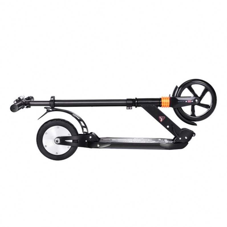 <span class=keywords><strong>49CC</strong></span> 2-TAKT <span class=keywords><strong>MINI</strong></span> GAS <span class=keywords><strong>SCOOTER</strong></span>