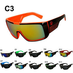 DLS2030 Unbreakable outdoor high quality promotional sports safety sunglasses