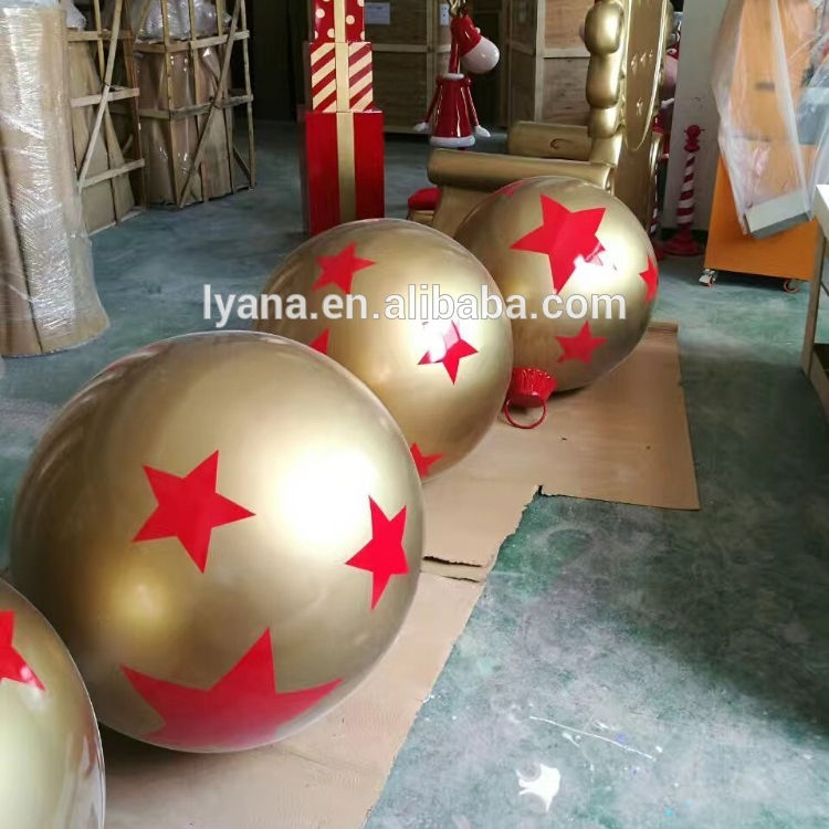 christmas hanging decoration, christmas balls