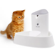 Multifunctional automatic gravity water bowl with great price