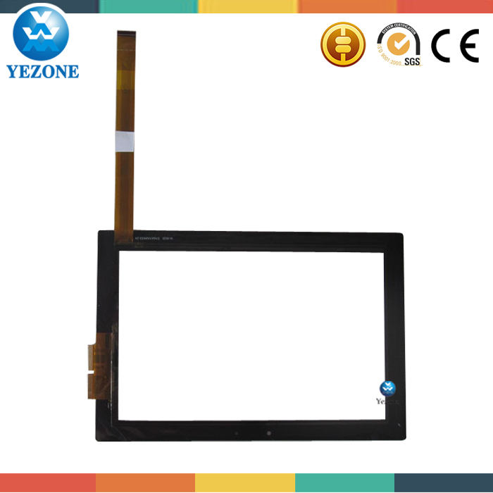 OEM ASUS Transformer  TF700 TF700T  LCD SCREEN ONLY