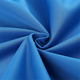 100 polyester tricot brushed super poly fabric for track suits, fabrics textiles velvet