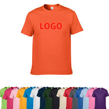 Wholesale mens sports t shirt apparel basic models  cotton latest