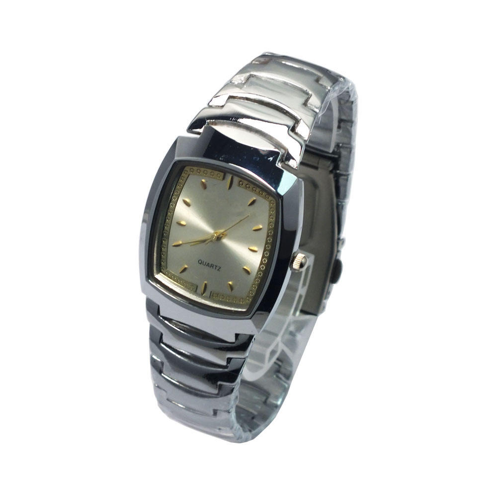 Popular fashion watches suit for unisex people cheap price watch from PSW factory