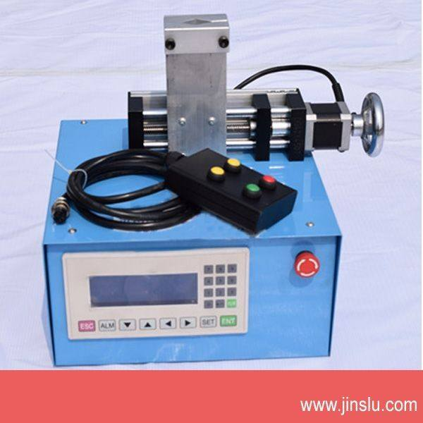 HQD-1 welding oscillator for CNC welding positioner