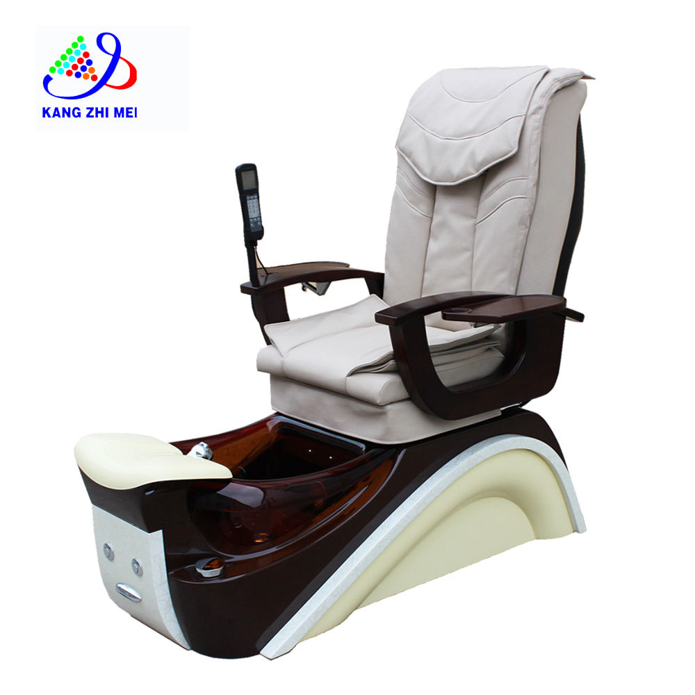 amazon products pedicure accessories massage home pedicure spa chair s812-9