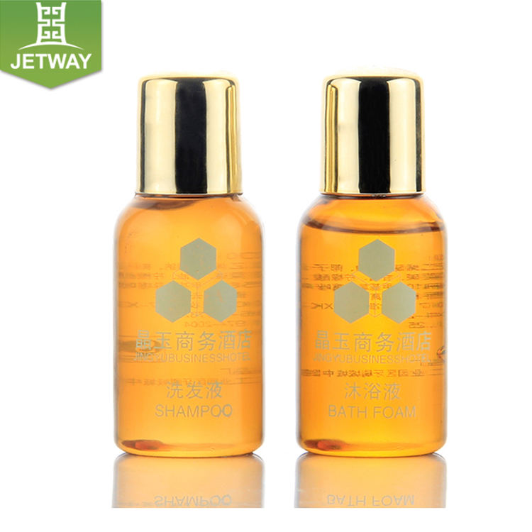 Hotel best mini body lotion manufacturer