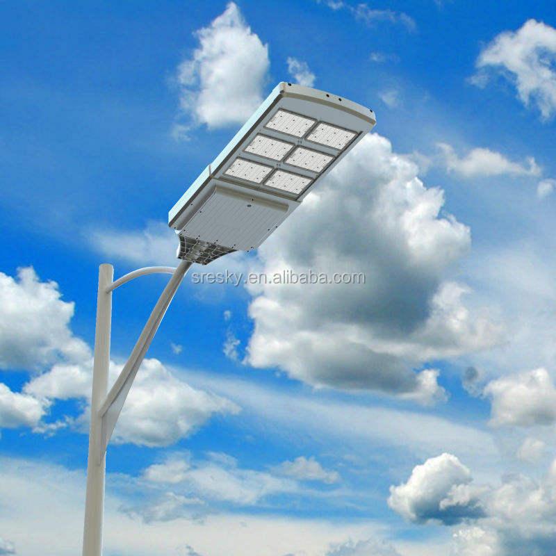 مصابيح Led عالية الإنتاج كلها في شارع واحد الشمسية للحرف <span class=keywords><strong>اليدوية</strong></span>