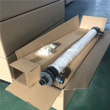 Promotional gas separation membrane / electrodialysis uf membrane 4040