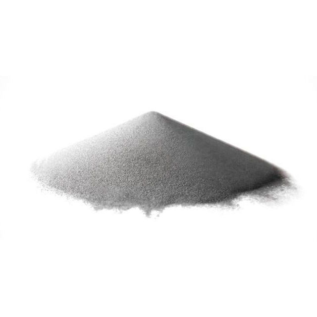 316l stainless steel powder for metal 3d printing