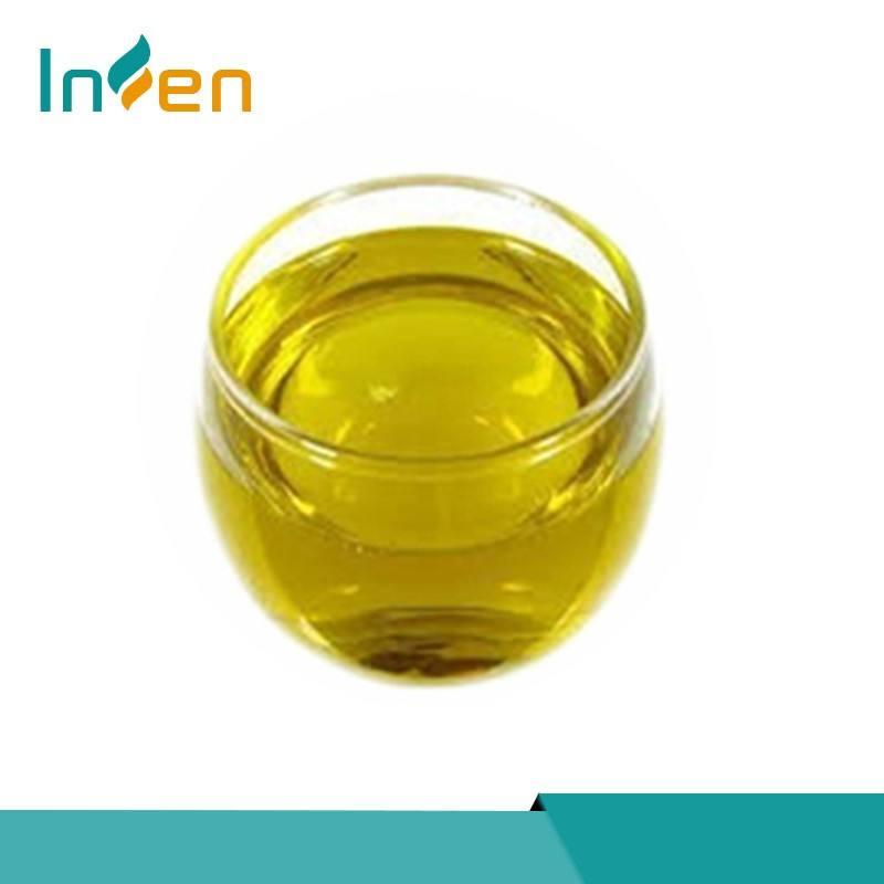 Высший сорт цитронелла Эфирное масло с конкурентоспособной ценой