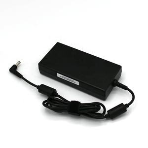 19.5v 9.23a 180 watt 5.5 2.5 mm Laptop power Adapter Charger For MSI ASUS ADP-180MB B FA180PM11 ADP-180HB D dw5g3
