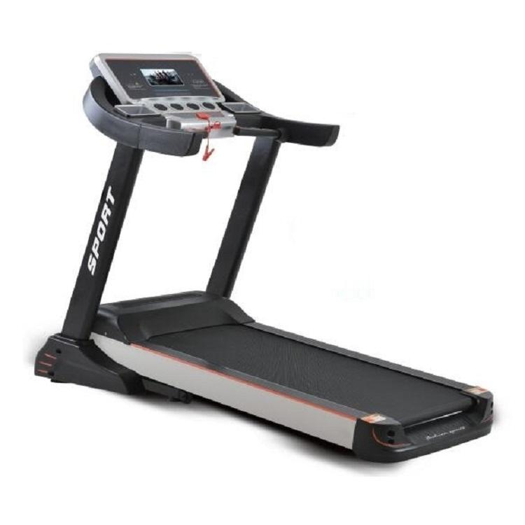 home easy installment portable electric motors treadmill