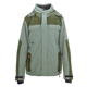 Outdoor army green hunting clothing tactical jacket