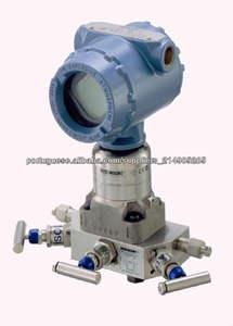 Rosemount transmissor de pressão 3051