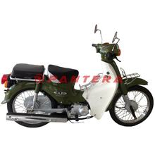 Cheap FR80 Super Cub 110cc Chongqing Motorcycle Manufacturer