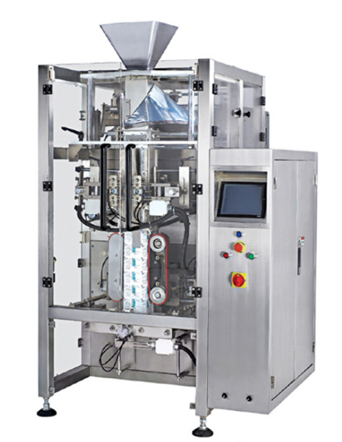andwich packaging machine price bag packaging