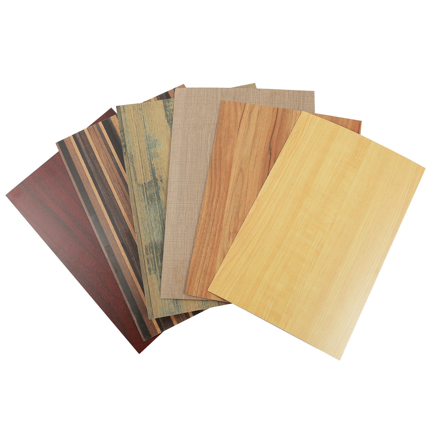 price sheets of formica decorative wood moldings for doors 06mm wood grain hpl laminate