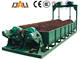 Sprial Separator Classifier Copper Ore Processing Plant Spiral Washer Classifier