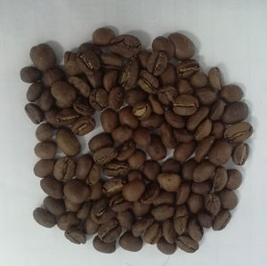 Fresh Medium Roast Guatemala Antigua Coffee Bean