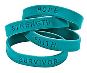 Ovarian Cancer Awareness Ovarian Cancer Awareness Suppliers And Manufacturers At Alibaba Com