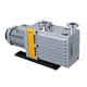 Edwards 2 l/s 4 l/s 6 l/s oil sealed two stage rotary vane vacuum pump