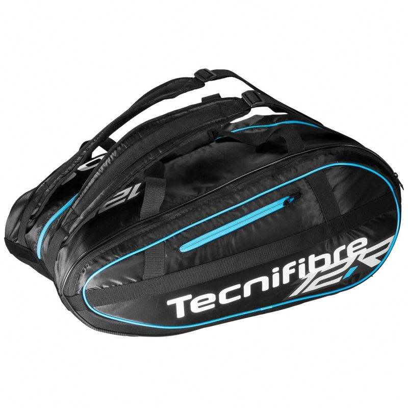 Hot sale squash racket bag