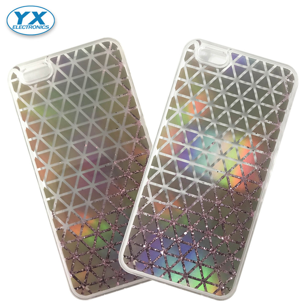 Best Quality bling crystal case 대 한 iphone 액 case mobile phone protection 쉘 prompt 배송