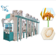 Raw Rice Mill Plant Modern Raw Rice Mill Machinery Plant Suppliers