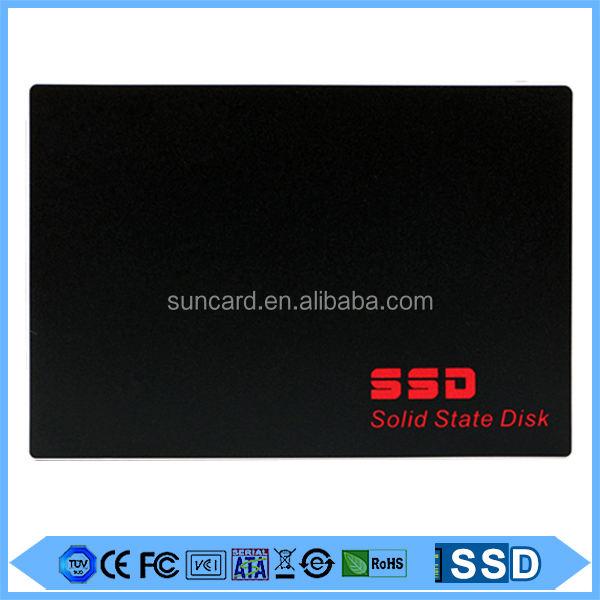 Внешний SSD 2.5 SATA III жесткого диска 480 ГБ твердотельный накопитель