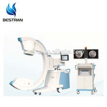 BT-XC10 Cone Beam CT 3D Toshiba 9'' image intensifier Mega pixel CCD camera digital x ray c arm system machine price
