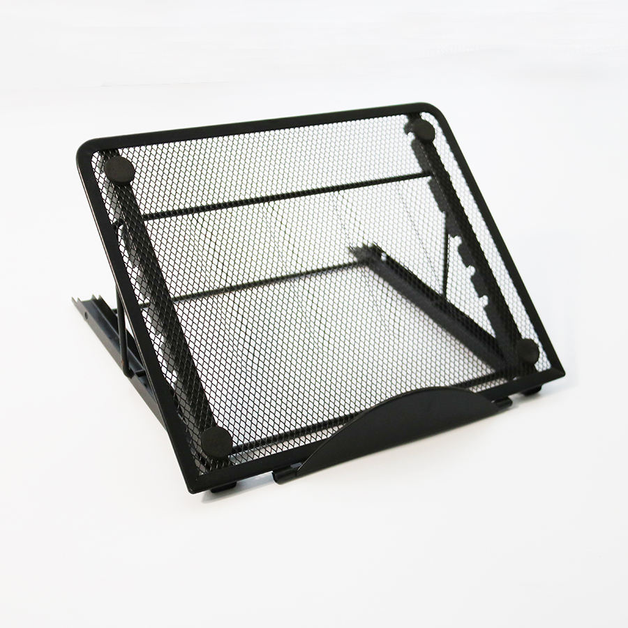 Fashion Popular Portable Flexible Laptop Mount Support Rack Foldable Bed Computer Laptop Table Stand Folding