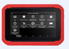 XTOOL X-100 X100 PAD Toyota Smart Key Programmer for All Keys Lost