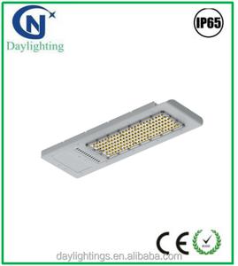 2016 Новый дизайн открытый уличный свет IP65 150 Вт светодиодный уличный фонарь с СЕ & RoHs