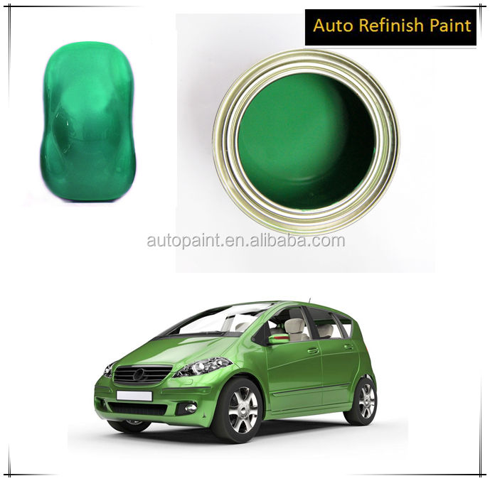 Sikkens automobile car automotive paint sign