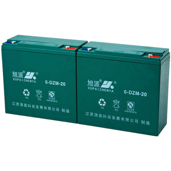 Top Quality 12 v lead acid battery 7 speed electric bike CE ISO QS