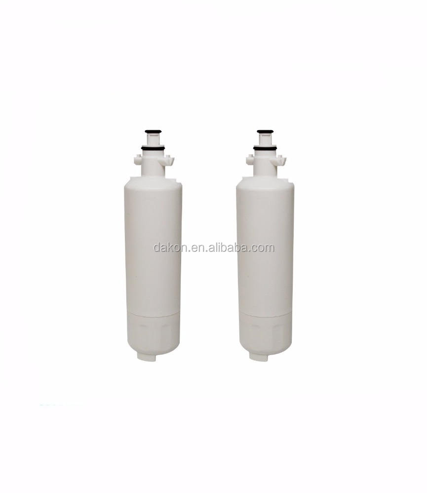 Replacement LT700P Water Filter for LG/Kenmore Refrigerator - Compatible with LT LMX25988SB wholesale refrigerator water filter