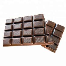 Shanghai  customize all kinds of chocolate moulds in China